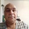 Юрий, 58, г.Томск
