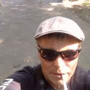 Витя Сахаров 40 Раменское