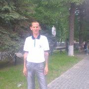 Алексей 46 Кострома