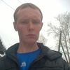 Andrey, 31, Каргаполье