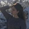 Виталина, 19, г.Санкт-Петербург