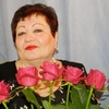 валентина, 65, г.Краснодар