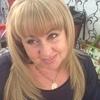Татьяна, 61, г.Ташкент
