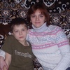 Сергей, 41, г.Ровно