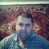 александр сабанин, 42, г.Нальчик
