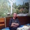 Aleksey Ishimov, 36, Maslyanino