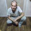 максим, 31, г.Краснодар