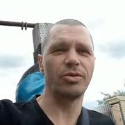 Сергей Юрьев 31 Москва