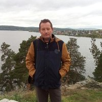 Олег, 53 года, Близнецы, Кушва