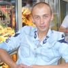 Zdislav Adamickij, 31, г.Стокгольм
