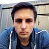 mathew, 21, г.Сумы