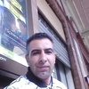 Hakim, 45, г.Мачерата