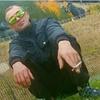 Александр, 34, г.Ханты-Мансийск