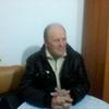 ЮРА, 55, г.Орловский