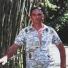 Dzen, 39, г.Оренбург