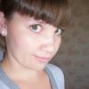Doroje zolota, 24, Isluchinsk