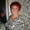 Ольга, 52, г.Богородск
