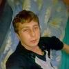 Андрюха, 29, г.Станиславов