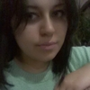 Дарья, 23, г.Краматорск