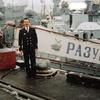 Пётр, 52, г.Улан-Удэ