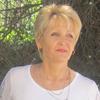 Valya, 63, г.Бишкек