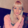 Вера, 27, Мар'їнка