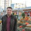 Кирилл, 32, г.Рыбинск