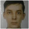 Влад, 35, г.Пермь