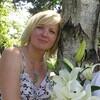 Ольга, 41, г.Туапсе