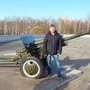Александр, 34, г.Киров (Кировская обл.)