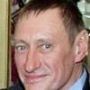 Александр, 50, г.Красноуфимск