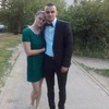 Марк, 24, г.Минск