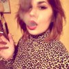 Marina, 19, г.Алчевск