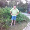 Лёня, 31, г.Болград
