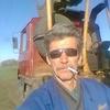 Иван., 54, г.Донецк