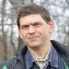 Владимир., 42, г.Гомель