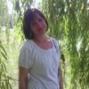 (Таня, 45, Ніжин