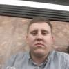 Антон вредный, 26, г.Слуцк