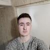 Лёва, 26, г.Минск