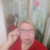 Любовь, 61, г.Ялта