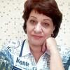 Ирина, 54, г.Шахты