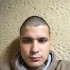 Александр, 25, г.Арзамас