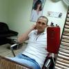 иван, 36, г.Дмитров