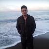 Евгений, 34, г.Чита