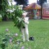 Татьяна, 66, г.Донецк