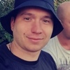 Aleksey, 28, Arzamas
