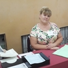 Светлана, 38, г.Ялта