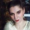 Анастасія, 27, Лисичанськ