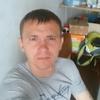 Денис, 34, г.Екатеринбург