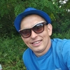 Геннадий Бондаренко, 29, г.Одинцово